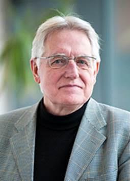 Mortensen